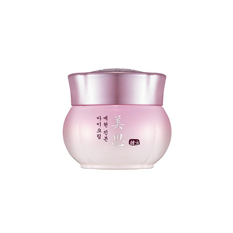 [MISSHA] Yei Hyun Jin Bon Eye Cream 30ml (Weight : 122g)