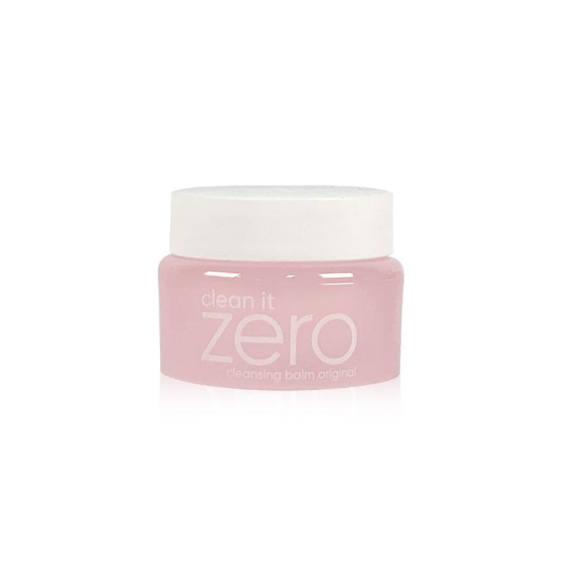 [BANILA CO] Clean It Zero Cleansing Balm Original 7ml (Weight : 23g)
