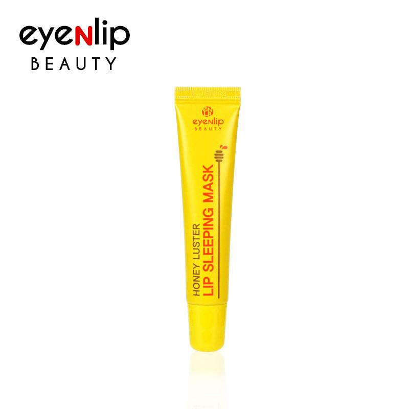 [EYENLIP] Honey Luster Lip Sleeping Mask 15g (Weight : 27g)