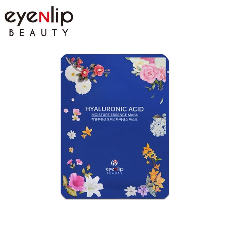히아루론 모이스처 에센스 마스크 25ml 10매