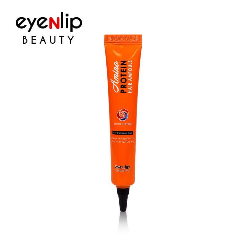 아미노 프로틴 헤어 앰플 20mlAmino Protein Hair Ampoule 20ml