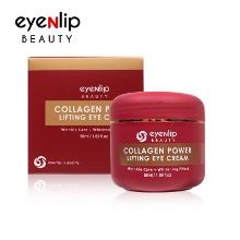 콜라겐 파워 리프팅 아이크림 50mlCollagen Power Lifting Eye Cream 50ml