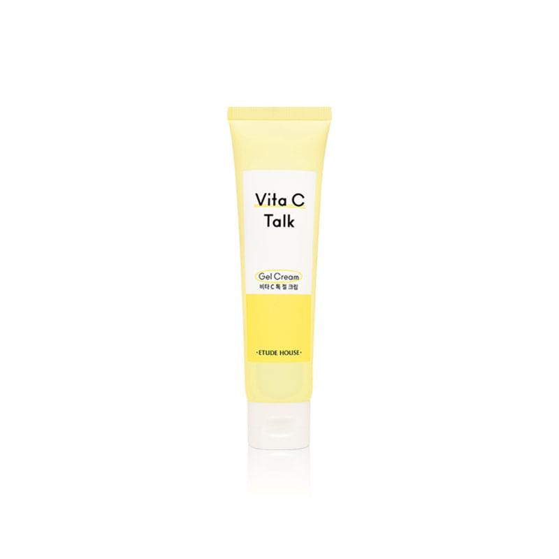 ELIZAVECCA] MILKY PIGGY Egf Elastic Retinol Cream 100g