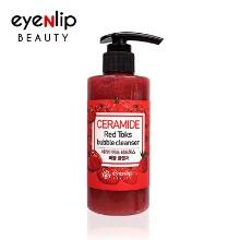 세라마이드 레드톡스 버블 클렌저Ceramide Red Toks Bubble Cleanser 200ml