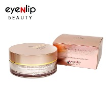 연어&펩타이드 뉴트리션 아이패치 90g [PREMIUM] Salmon & Peptide Nutrition Eye Patch 90g