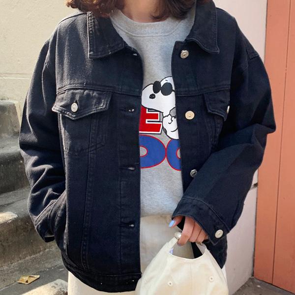 Daily Good pick jacket