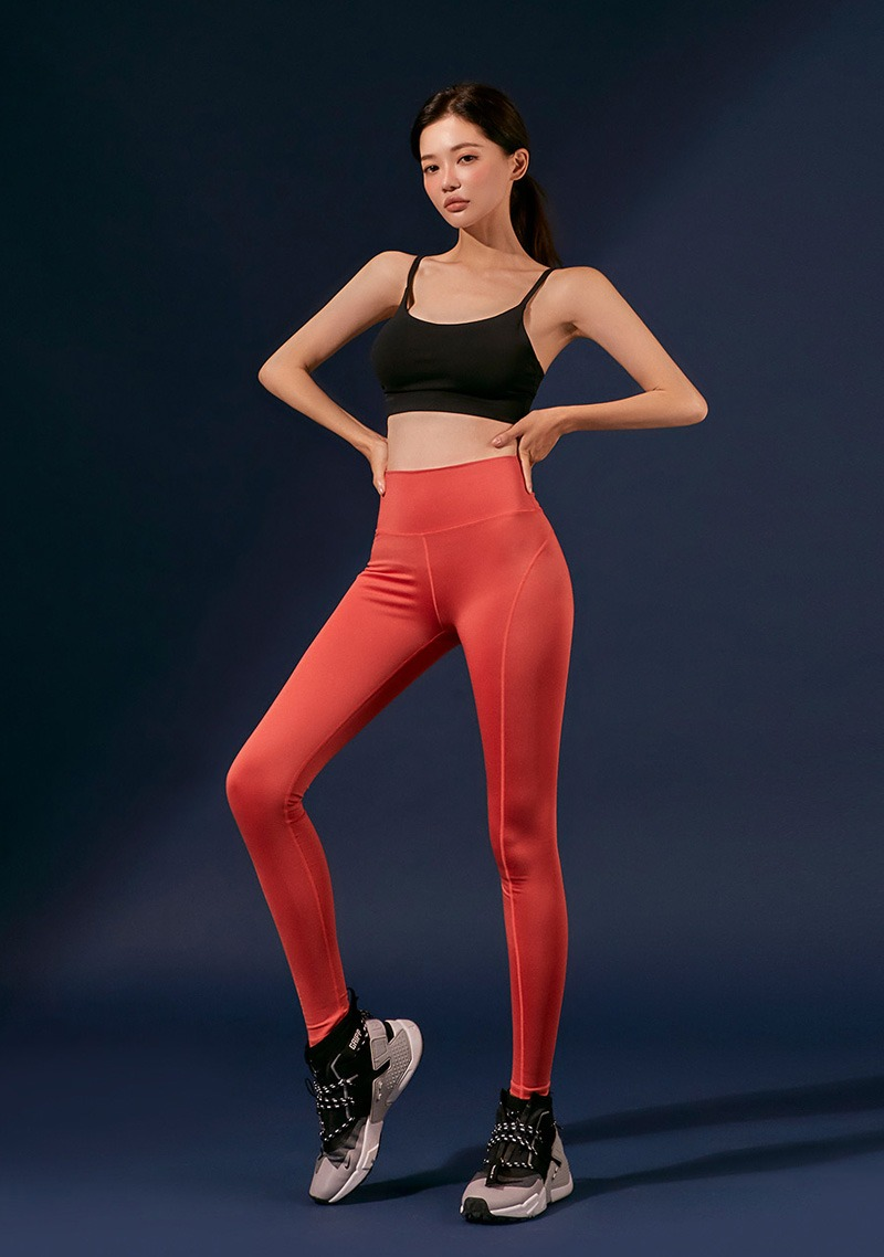-5KG Perfect Line Leggings Vol.2