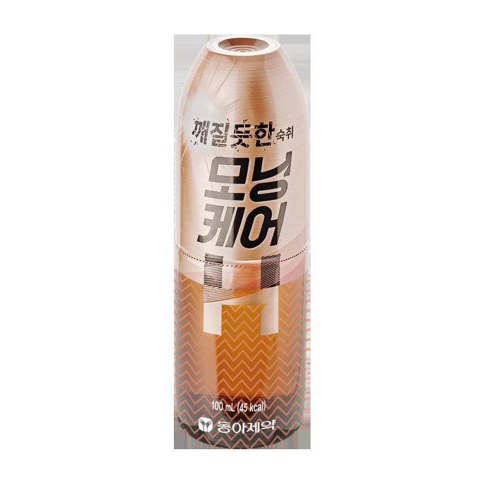 깨질듯한 숙취 모닝케어H 100ml 1병
