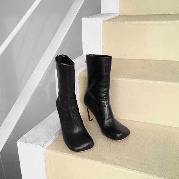피팅슈즈 SALE place-boots