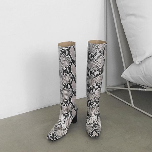 피팅슈즈 SALE trendy-boots