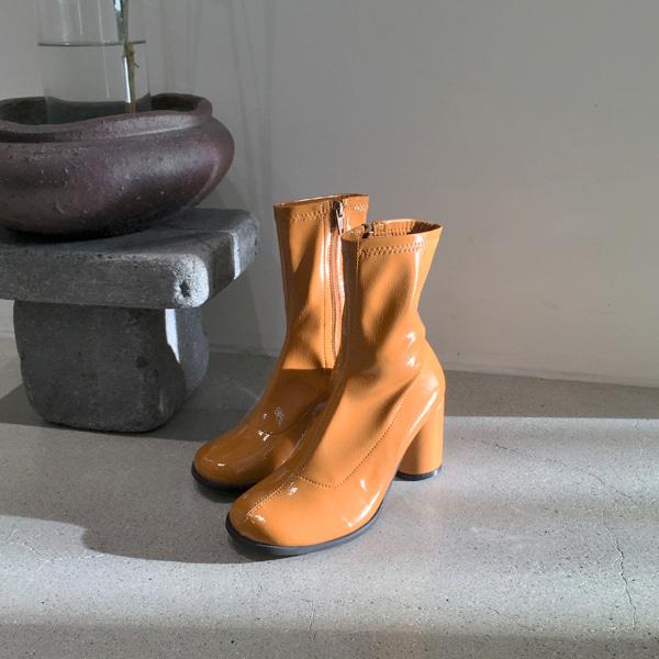 피팅슈즈 SALE mode-boots