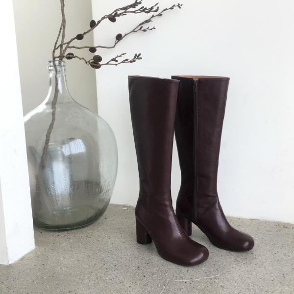 tera long-boots