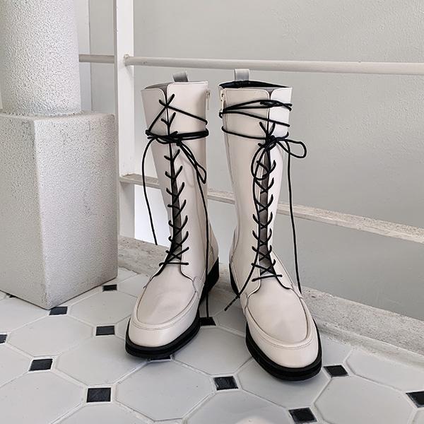 push-boots