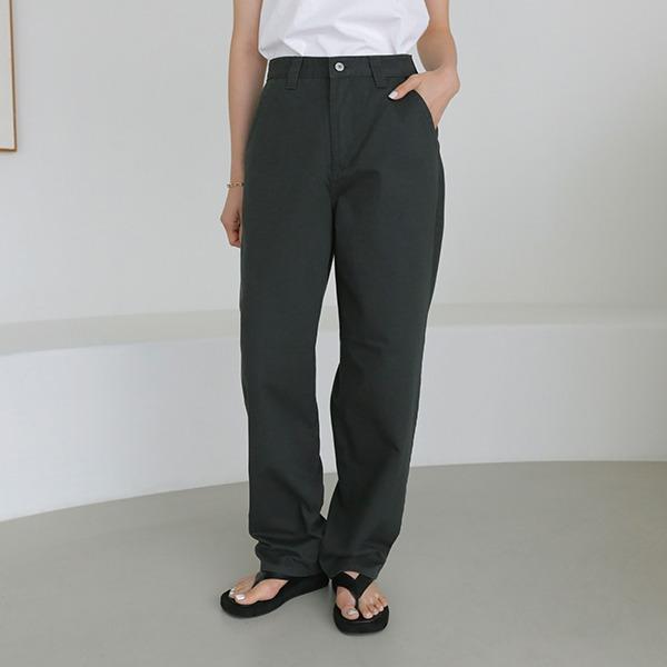 simple long-pants
