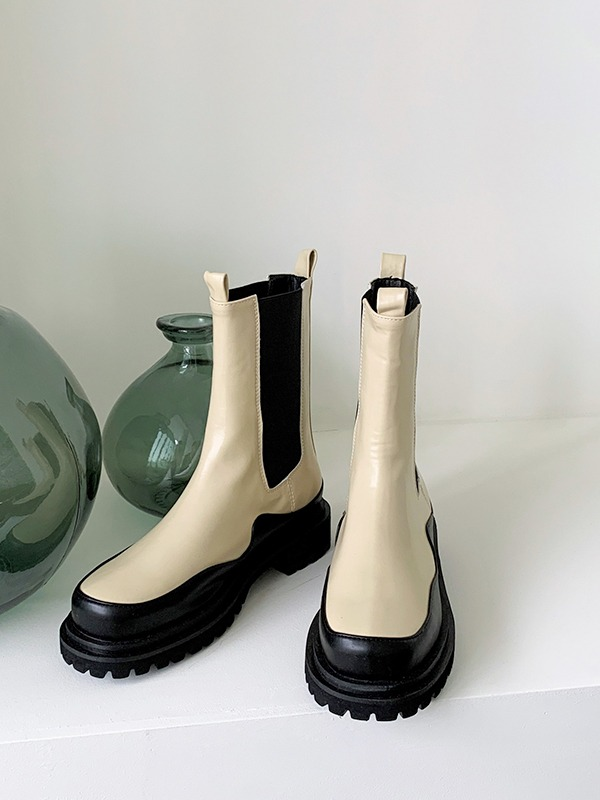 remover-boots