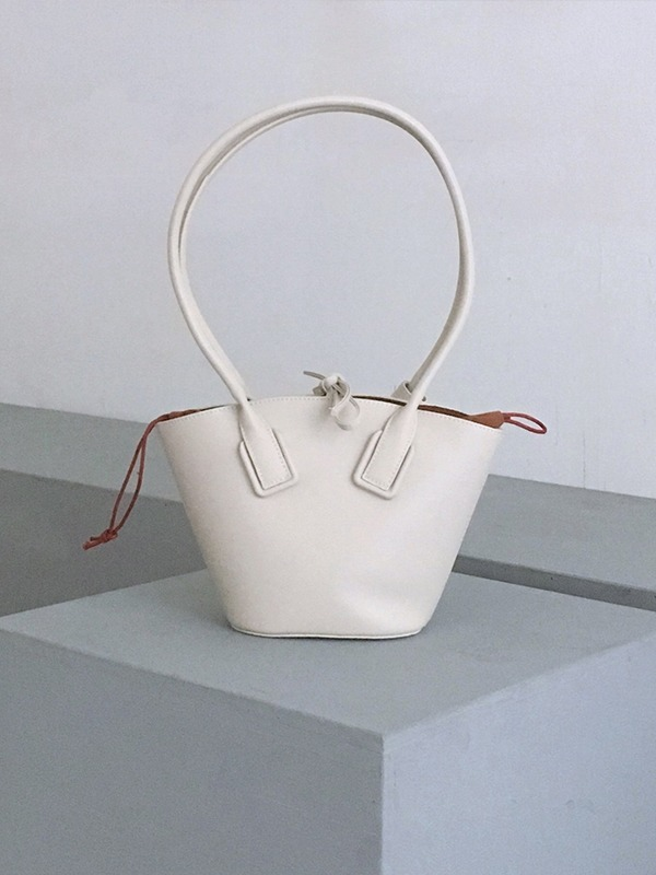 피팅 SALE packing-bag