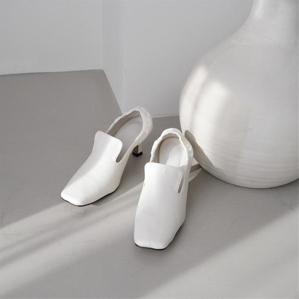 pring-heel