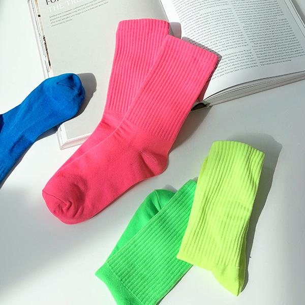 colorfull-socks