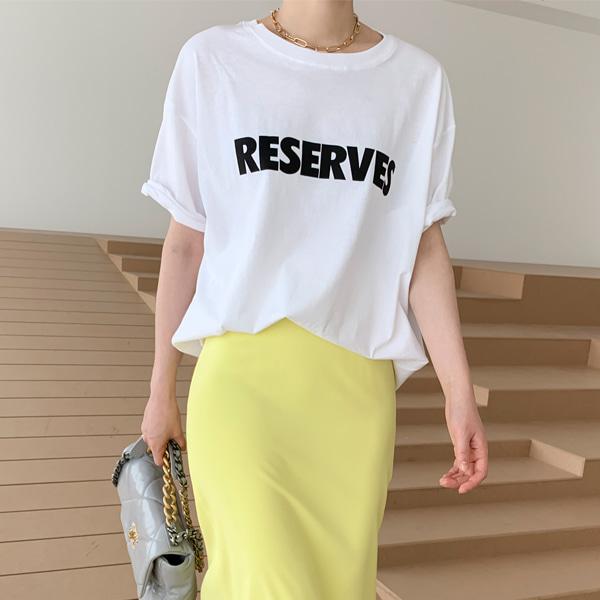 reserve-t