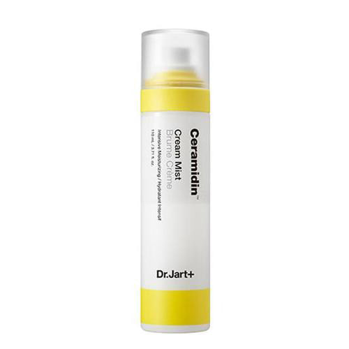 Dr. Jart+ Ceramidin Cream Mist 110ml