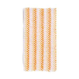 Fillimilli Elastic Shower Towel