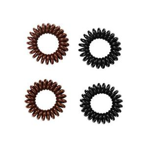 Fillimilli Spiral Hair Tie (M)