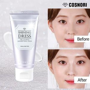 COSNORI Shining Dress Cream 50ml
