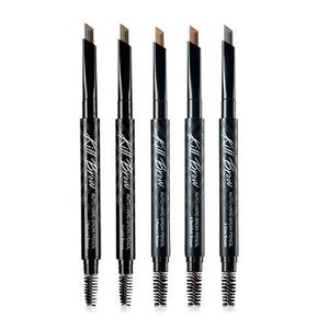 CLIO Kill Brow Auto Hard Brow Pencil