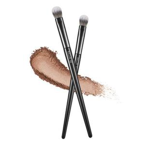 Fillimilli Base Eyeshadow Brush 550