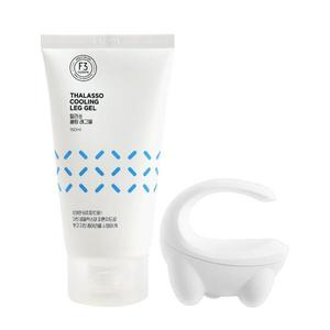 F3 Thalasso Cooling Massage Kit