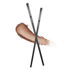 Fillimilli Defining Eyeshadow Brush 511