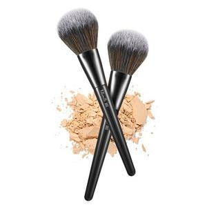Fillimilli Perfect Powder Brush 880