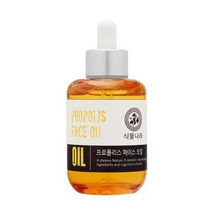 Shingmulnara Propolis Face Oil 55ml