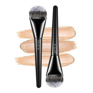 Fillimilli Flat Foundation Brush 820