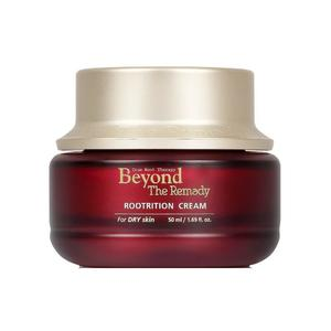 Beyond The Remedy Rootrition Cream 50ml NEW