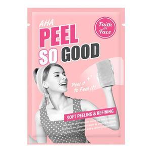 Faith in Face AHA! Peel So Good Peeling Mask