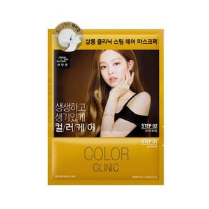 Mise-en-scene Color Clinic Mask Pack 15ml