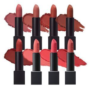LUNA Realway Velvet Lipstick