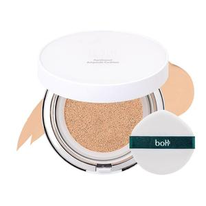 BOTANIC HEAL boH Derma Intensive Panthenol Ampoule Cushion