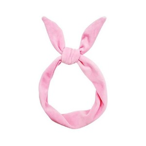 Fillimilli Rabbit Wire Hair Band