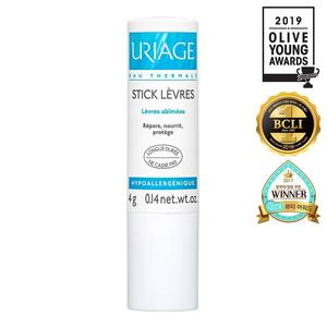 Uriage Stick Lévres