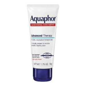 Aquaphor Soothing Ointment 50g