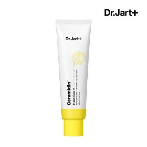 Dr. Jart+ Ceramidin Hand Cream 100ml