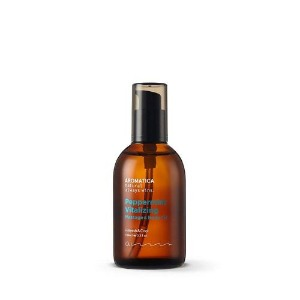 AROMATICA Peppermint Vitalizing Massage & Body Oil 100ml
