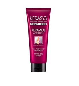 Kerasys Keramide Heat Protection Treatment 200ml