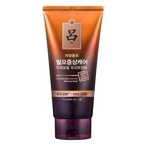 Ryo Jayangyunmo Treatment (for oily scalp) 300ML