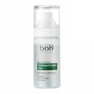 BOTANIC HEAL boH Derma Intensive Panthenol Cream Mist