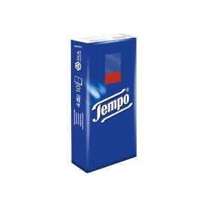 Tempo Tissue 10 pcs.