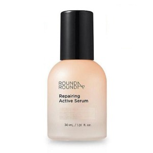 ROUNDA'ROUND Repairing Active Serum 30 mL Special Offer