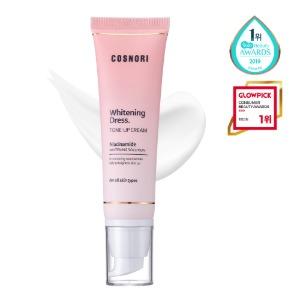 COSNORI Whitening Dress Cream 50ml